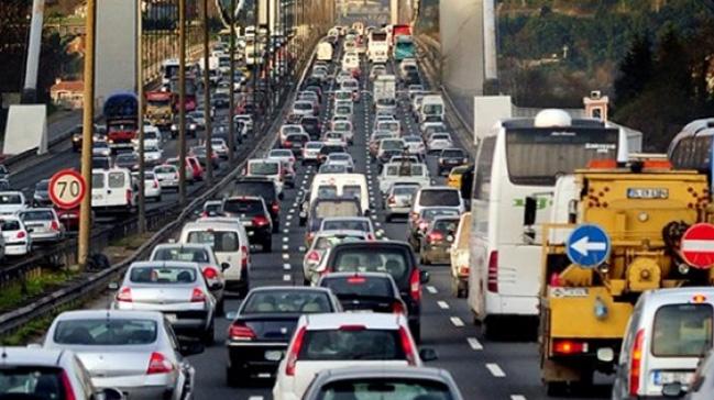 Araçlarda yapılmayan kışlık bakım, 10 bin liralık zarara yol açabilir