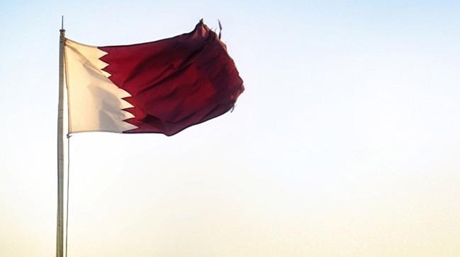 Katar, Suudi Arabistan'da tutuklu bulunan Katarlının serbest bırakılmasını memnuniyetle karşıladı