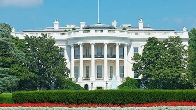 CNN, Beyaz Saray Genel Sekreteri John Kelly'nin istifa etmeye hazır olduğunu duyurdu