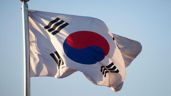 Güney Kore'de 4 kişi Kuzey'den yasa dışı kömür ithaliyle suçlandı