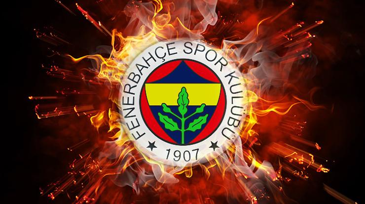 Fenerbahçe'nin kalan maçları Süper Lig Puan Durumu 2018-2019 sezonu Fenerbahçe fikstürü
