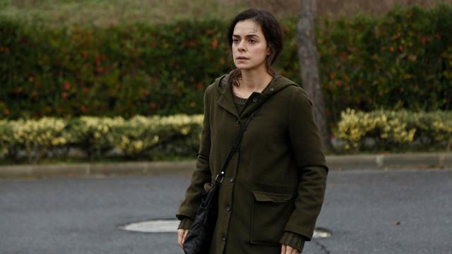 Kadın dizisi son bölüm izle Kadın 44. yeni bölüm fragmanı FOX'ta Bahar çılgına döndü