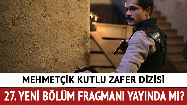 """Mehmetçik Kutlu Zafer'de Üsküplü neferleri kurtarabildi mi"""""""