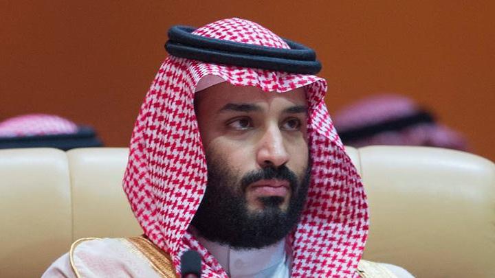 Washington Post: ABD Senatosundaki oylama, Trump'ın Suudi Arabistan'ı koruyamayacağını gösteriyor