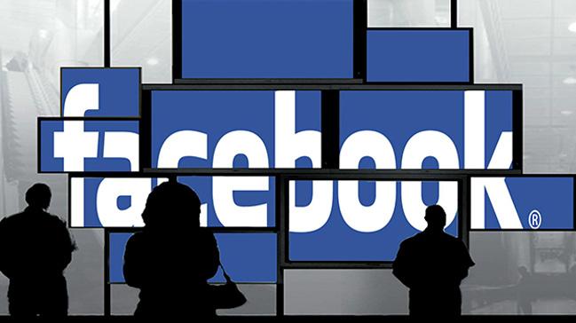 Milyonlarca Facebook fotoğrafları üçüncü parti yazılımlarla paylaşılmış olabilir