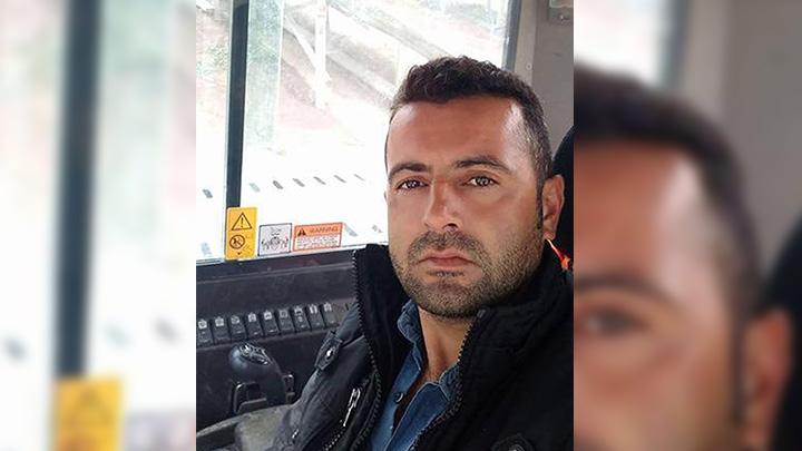 Aydın'da bir kişi tartıştığı bıçaklanarak öldürüldü
