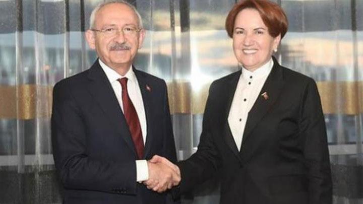 İP adayları CHP'de kriz yarattı