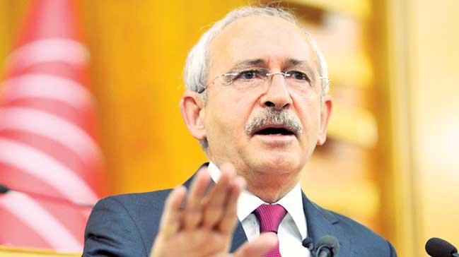 Kılıçdaroğlu'nun korkusu kapalı oy