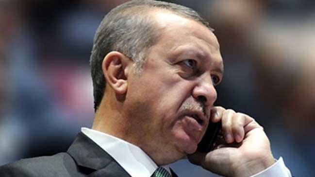 Suriye'de zafer asla teröristin olmayacak