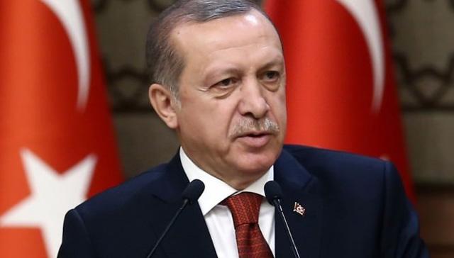 Erdoğan görüşmeyi kabul etmedi, Trump'ın danışmanı Ankara'dan ayrılıyor