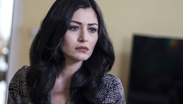 Deniz Çakır'ın taciz ettiği iddia edilen başörtülü kadınların avukatı: Çok daha fazlası yaşandı