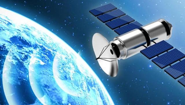 İMECE'nin uzay radyasyon testleri için yerli sistem geliştirildi