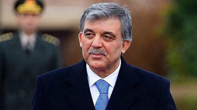 11. Cumhurbaşkanı Abdullah Gül'ün doktorunun 15 yıl hapsi istendi