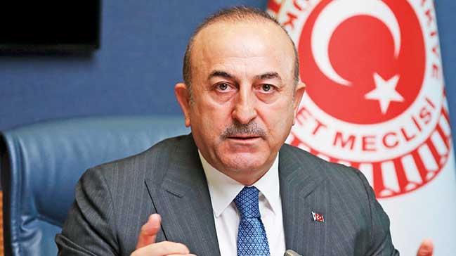 'ABD çekilmese de Türkiye güvenliği için harekatı yapar'