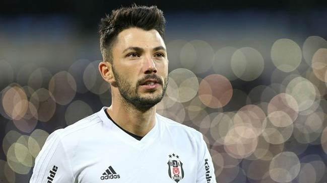 Tolgay Arslan'dan Fenerbahçe'ye mesaj