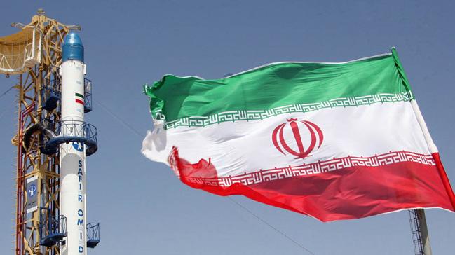 Fransa İran'ı uyardı: Hemen durdurdun