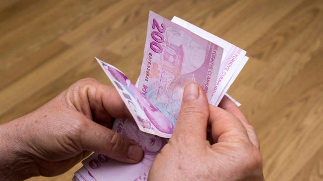 """Emekli farklı maaş alacak! 2019 emekli zam farkı ne kadar olacak"""""""