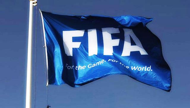 FIFA Manisaspor'un 6 puanını sildi