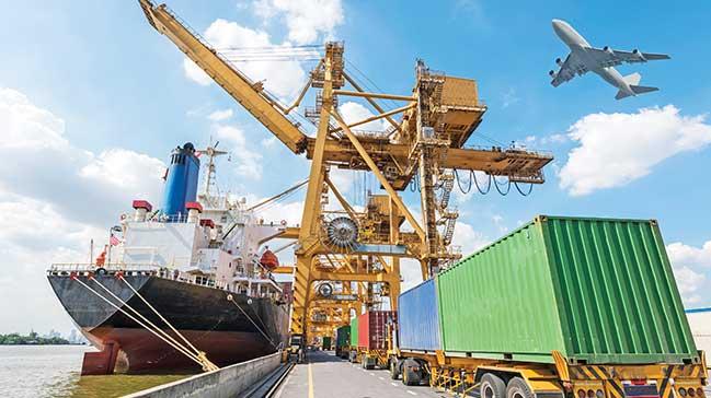 3.1 milyarlık destek katma değerli ihracatı artıracak