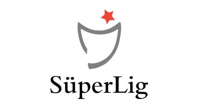 """2019 Süper Lig ikinci yarı ne zaman"""" Süper Lig maçları ne zaman başlıyor"""
