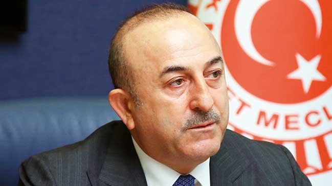 'İstanbul da BM'nin merkezi olacak'
