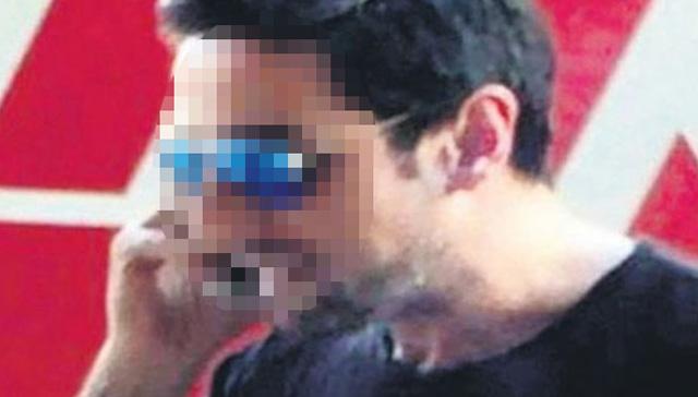 İstanbul'da kiralık katiller insafa geldi: Seni öldürmek istemiyoruz, vurulmuş gibi yap
