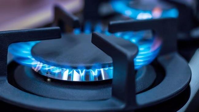 İGDAŞ´tan doğalgaz bakımı ve güvenliği uyarısı