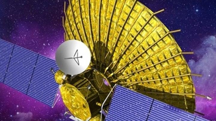 Rusya'nın tek uzay teleskobu olan Spektr-R ile bağlantı kurulamıyor