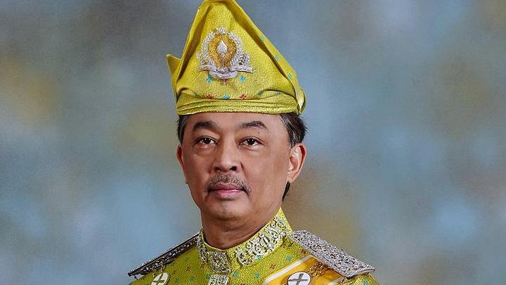 Malezya'da yeni kralın Pahang eyaletinin prensi olması bekleniyor