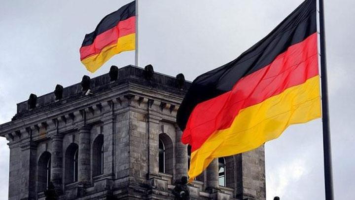 Almanya+D%C4%B1%C5%9Fi%C5%9Fleri+Bakan%C4%B1:+Ne+istemedi%C4%9Finizi+s%C3%B6ylediniz,+%C5%9Fimdi+ne+istedi%C4%9Finizi+s%C3%B6yleyin