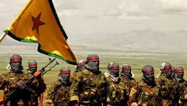PKK/PYD'li+ter%C3%B6ristler+Trump'%C4%B1n+%E2%80%99g%C3%BCvenli+b%C3%B6lge%E2%80%99+teklifini+reddetti++