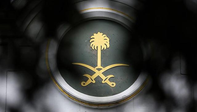 AB'nin silah üreticileri, Suudi Arabistan'ın 'kara liste'ye alınmasına karşı