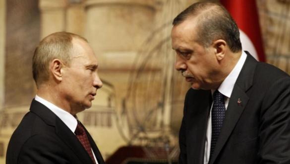 Putin%E2%80%99den+Ba%C5%9Fkan+Erdo%C4%9Fan%E2%80%99a+ba%C5%9Fsa%C4%9Fl%C4%B1%C4%9F%C4%B1+mesaj%C4%B1