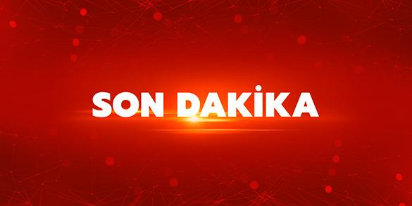 Bakan Akar, ABD Savunma Bakanı Vekili Shanahan ile bir araya gelecek