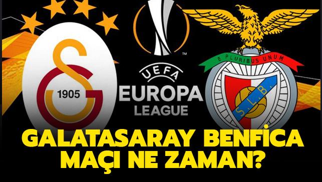 Galatasaray+ve+Benfica+kar%C5%9F%C4%B1+kar%C5%9F%C4%B1ya