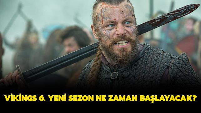 Vikings+6.+yeni+sezon+ne+zaman+ba%C5%9Flayacak%E2%80%99+Vikings+5.+sezon+20.+b%C3%B6l%C3%BCm+nefes+kesti+