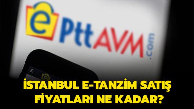 """PTT e-tanzim satışları başladı mı, nasıl alınır"""" PTT tanzim satış fiyatları ne kadar"""""""