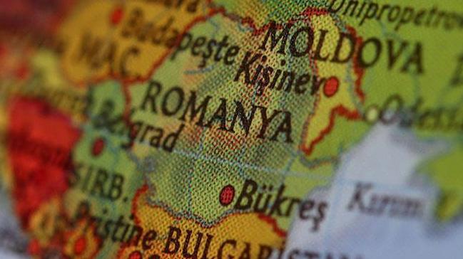 Türkiye'nin Kişinev Büyükelçisi Sökmensüer: Türkiye ile Moldova arasında, kimlikle seyahat başlıyor
