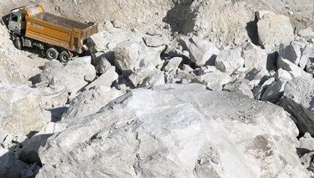 Milas'ta üç işçinin öldüğü heyelanla ilgili 3 kişiye tutuklama