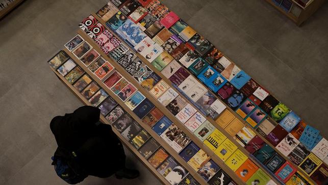 Türk Edebiyatı nereye gidiyor: Entelektüel Çöküş
