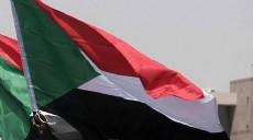 Son dakika - Sudan'da hükümet feshedildi ve 1 yıl OHAL ilan edildi