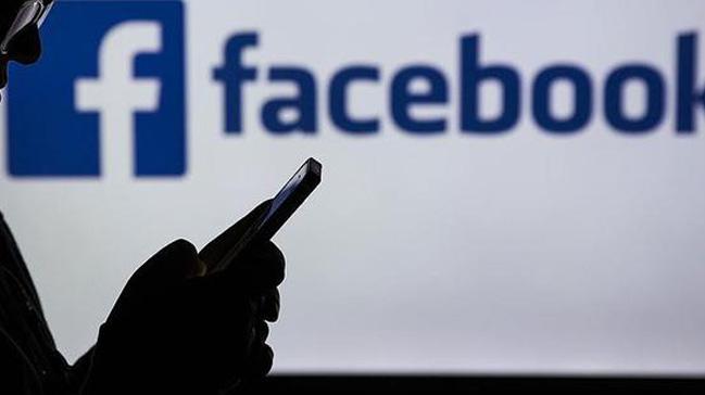Mobil uygulamalar hassas bilgileri Facebook ile paylaşıyor iddiası