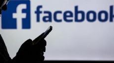 Son dakika - Mobil uygulamalar hassas bilgileri Facebook ile paylaşıyor iddiası