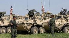 Son dakika - Pentagon, Suriye'nin kuzeydoğusunda birkaç yüz asker bırakacağını açıkladı