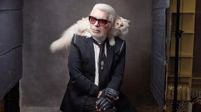 200 milyon dolarlık mirası 'kedisine kalabilir'