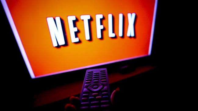 BBC ve ITV'den Netflix'e rakip platform