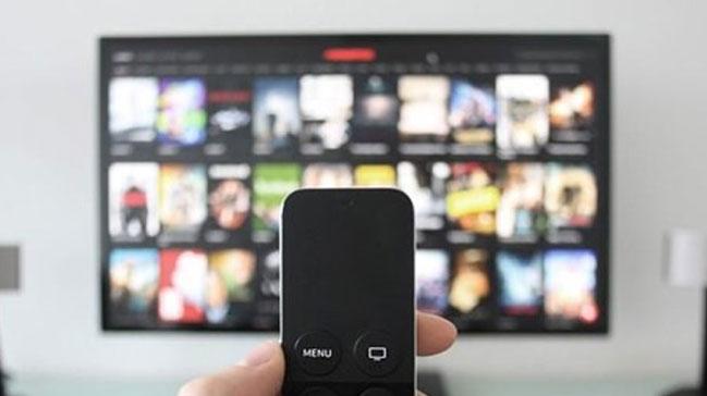 Televizyon satışında taksit sayısı arttı