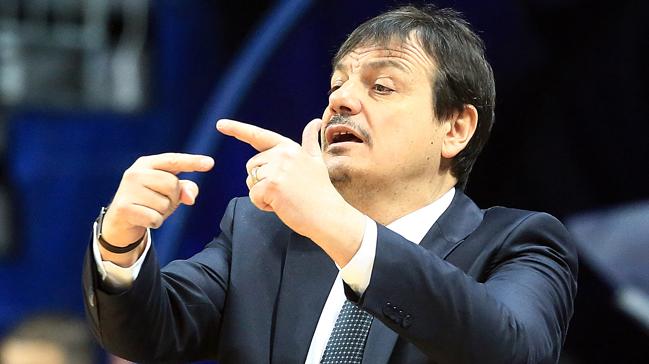 Taraftarları Euroleague yönetimine şikayet etti