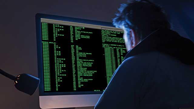 Siber fidyeciler can yakıyor