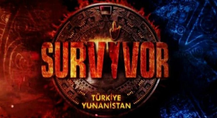 """Survivor'un yeni yarışmacısı Patrick kimdir"""" Survivor Patrick Ogunsoto kimdir, nereli"""""""